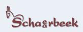 logo commune schaerbeek